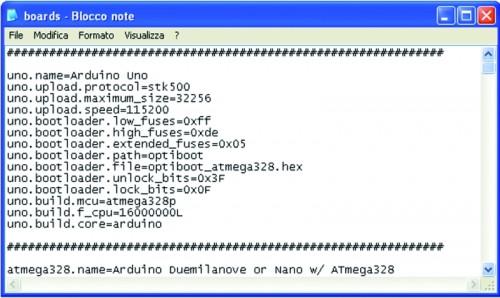 Arduino_standalone_boardstxt2-500x298