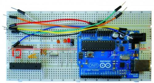 Arduino_standalone_material-500x271
