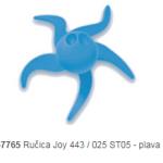 JOY 443 ST05