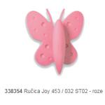 JOY 453 ST02