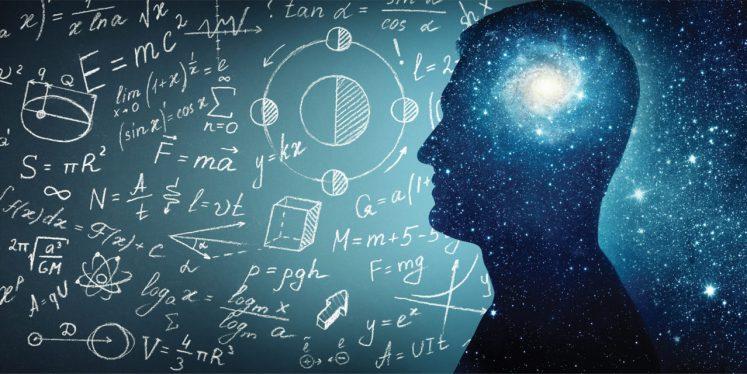 نتيجة بحث الصور عن العلم في الفلسفة