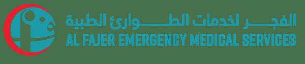 Al-Fajer-EMS