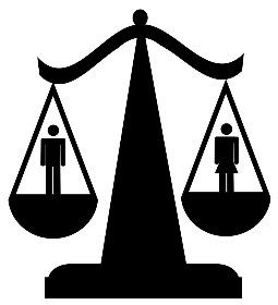 لماذا لا يُنصتُ الرجال ولا تستطيعُ النساء قراءة الخرائط؟!  … الجزء الثاني: كيف ضُلّلت النساء؟!