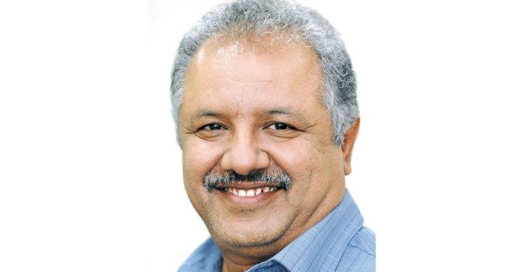 الدكتور غانم النجار لمجلة الفلق: هامش الحركة السياسية في الخليج يكاد يكون معدوما