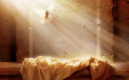 سُننية رسالة المسيح عليه السلام (3) (وَأُنَبِّئُكُم بِمَا تَأْكُلُونَ وَمَا تَدَّخِرُونَ فِي بُيُوتِكُمْ)