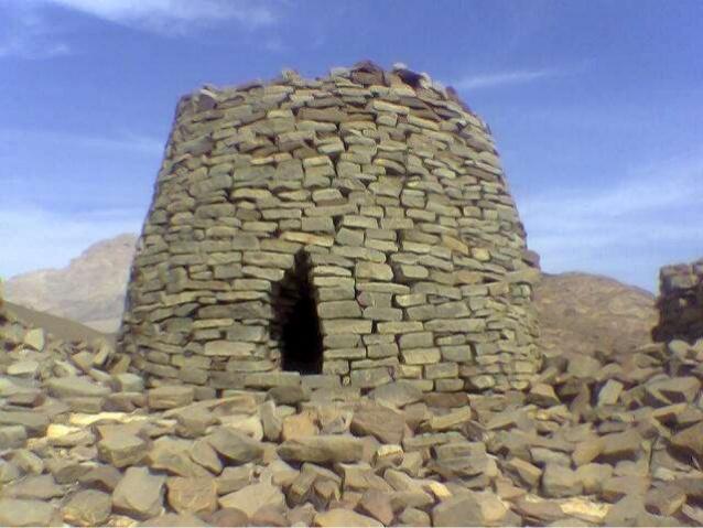 مجان عمان