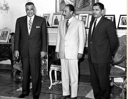 4/1/1997 وفاة الصحافي والسياسي أحمد بن محمد اللمكي