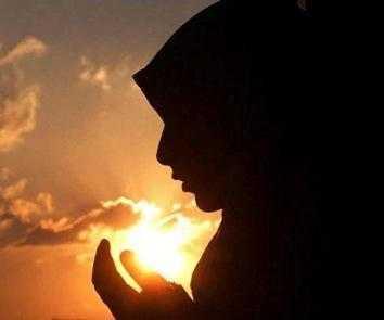 مريم الأبدية والأنوثة الصوفية