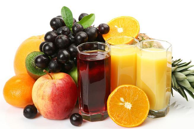 طعامنا وشرابنا … تأثيرات السياسة وأحكام الدين