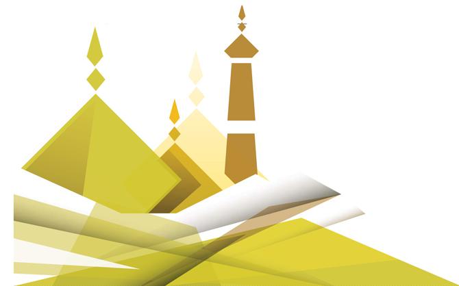 الخطاب الديني في سلطنة عمان: قراءة في الدلالات
