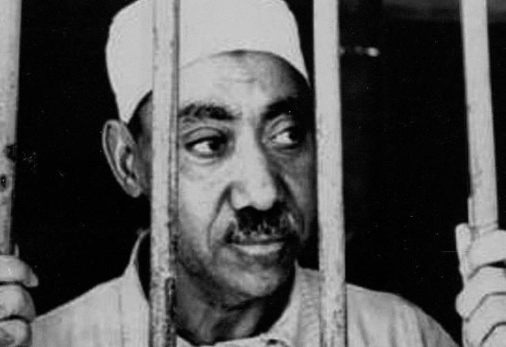 تجربة الإسلام السياسي بعد الحراك العربي