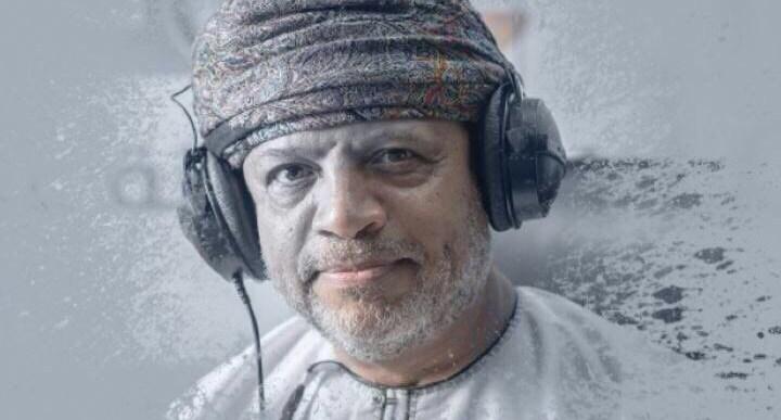 سارق المنشار