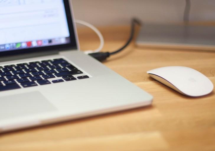 هل يجعل الإنترنت الكتابة أفضل؟
