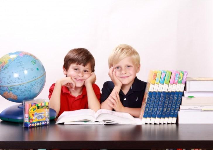 بدائل ونماذج في صناعة المحتوى الثقافي للطفل