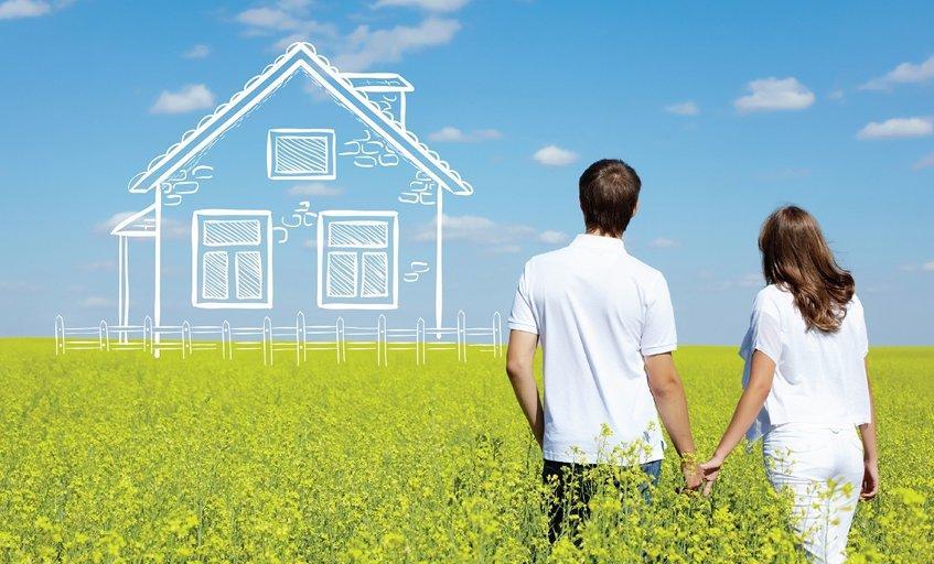 Alfa Inmobiliaria Venta y renta de casas departamentos y otros inmuebles
