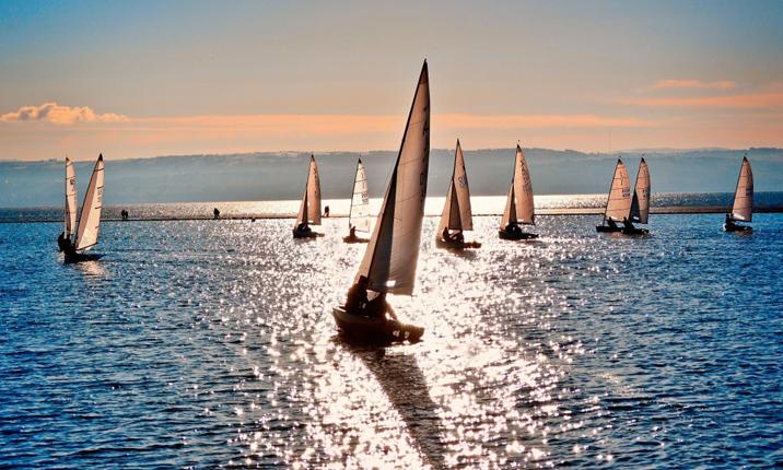 Premium Boat Charters In Malta Www