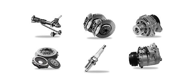 Alfano Motors | Vendita – assistenza