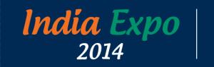 DUBAI EXPO 2014