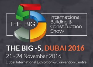 Big5 Dubai
