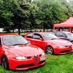 147 Gta Wheels Upgrade Alfa Romeo Forum