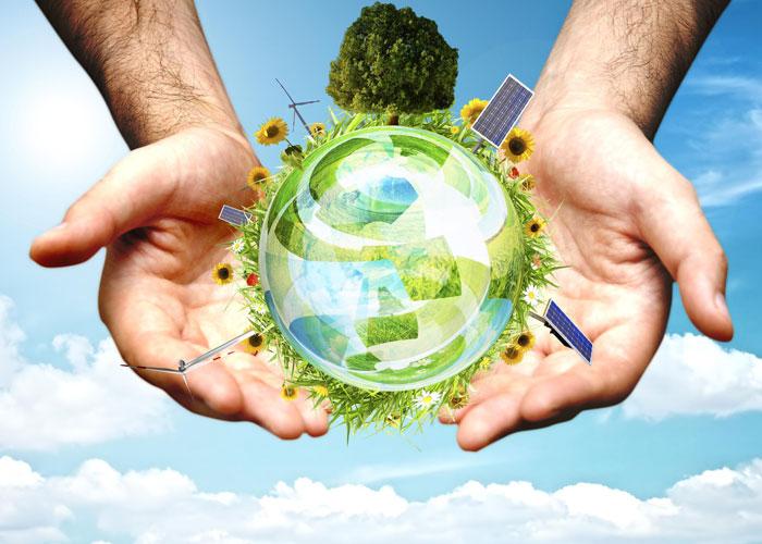 أساليب مقترحة لتحقيق التنمية المستدامة - جريدة الفراعنة