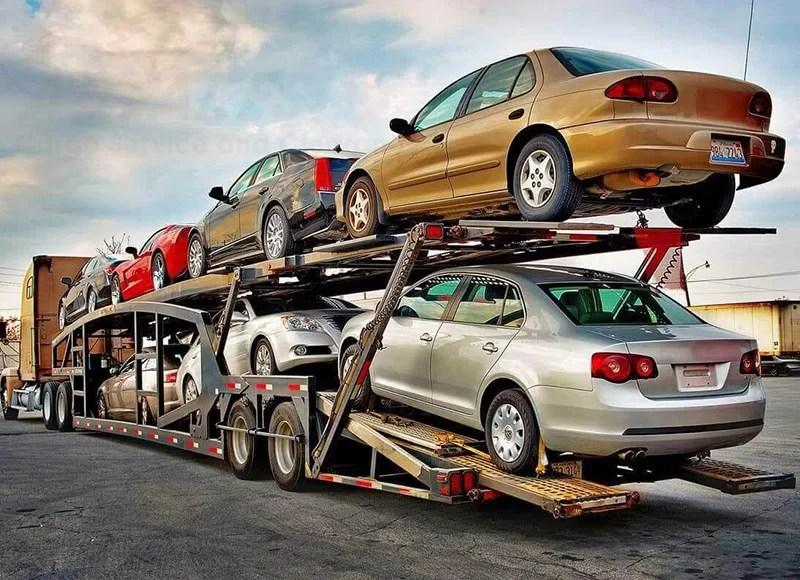 shipping-cars