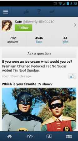 ask-fm-for-android-and-iphone-screenshot