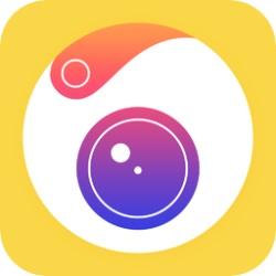 Camera360 Ultimate icon
