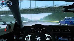 city-car-driving-screenshot