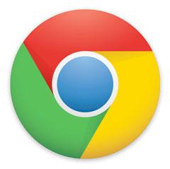 تحميل برنامج جوجل كروم العربي مجانا - تنزيل متصفح Google Chrome