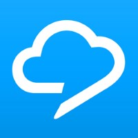 RealPlayer Cloud icon