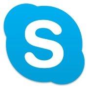 سكاي بي عربي تسجيل حساب سكايب جديد وتسجيل الدخول في Skype