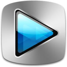 Sony Vegas Pro icon