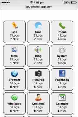 spy-phone-screenshot