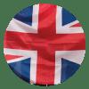دراسة اللغة الإنجليزية في بريطانيا