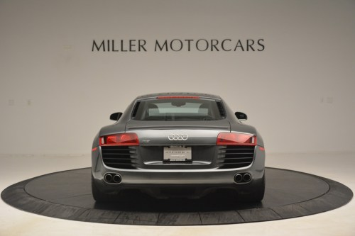small resolution of used 2009 audi r8 quattro for sale in westport ct 3228 p8