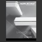 Catalogo Scale Interne - Unique Design - Alfa Scale