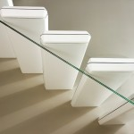 corian stairs-diamond3-alfascale