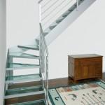 glass stairs-elite line glass2-alfascale