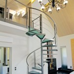 glass stairs-style glass2-alfascale