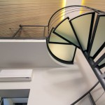 iron stairs-style glass2-alfascale