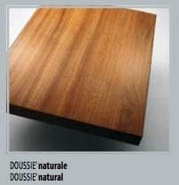 Legno scale interne materiali for Gradini in legno massello prezzo