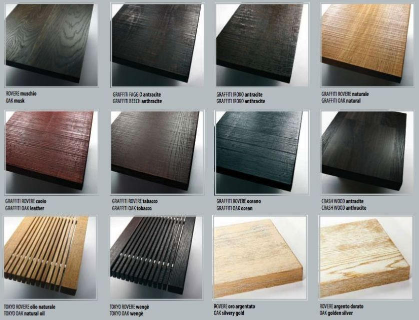 Legno scale interne materiali - Legno per scale ...