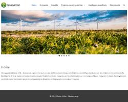bioenercon gr Bioenercon