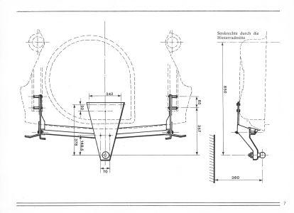 Xbox Headphone Jack Wiring Diagram Xbox One Wiring