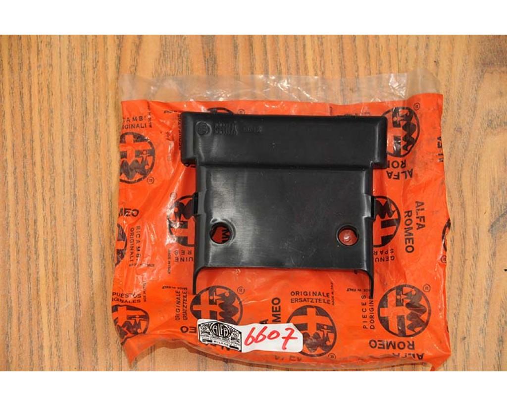 hight resolution of new genuine alfasud s3 33 sprint 1980 89 fuse box back