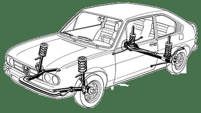 2006 Nissan X Trail Wiring Diagram Free 92 Nissan