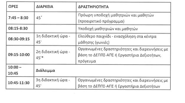 nipiagogeia1.png
