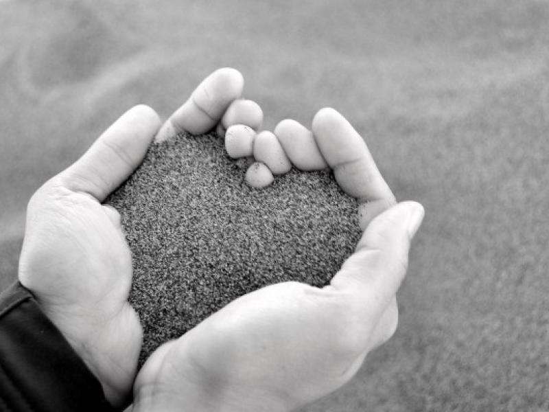 Έρωτας: θεϊκός και γήινος - Έρωτας: χαοτικός και δημιουργικός | Alfavita