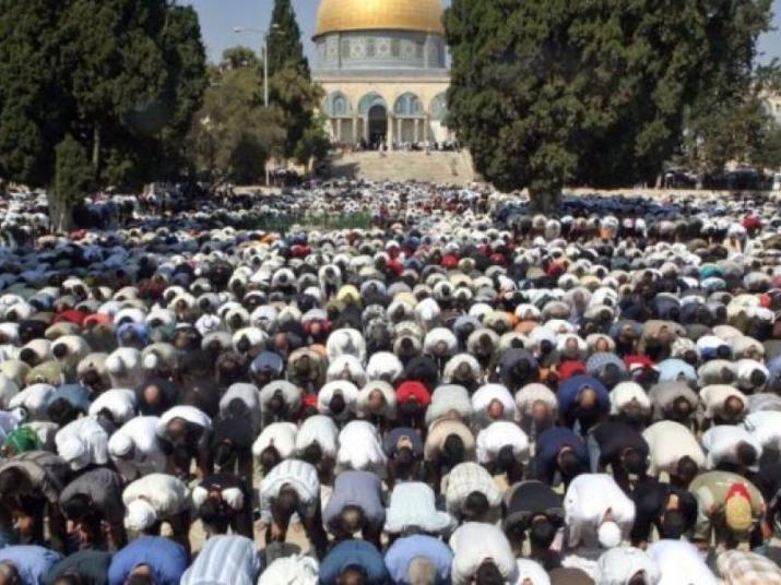 """Φανερό δείπνο"""" και ενάντια στο Ραμαζάνι από την Ένωση Αθέων   Alfavita"""